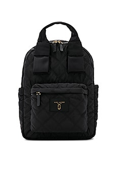 Knot Large Backpack