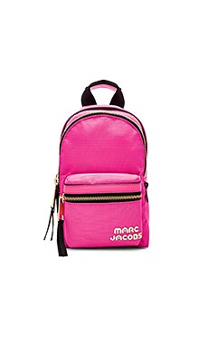 Mini Backpack Marc Jacobs $175 Collections