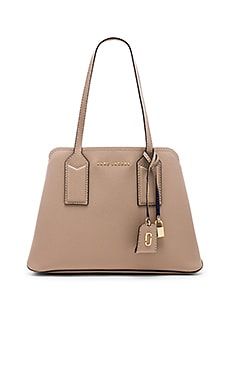 The Editor Shoulder Bag Marc Jacobs $495 Collections