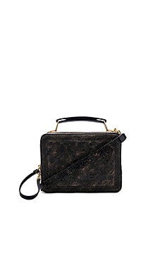 The Box Bag Marc Jacobs $395