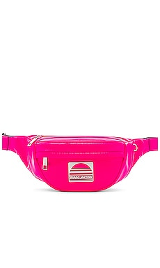 Sport Fanny Pack Marc Jacobs $245 Collections