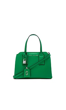 The Editor 29 Tote Bag Marc Jacobs $425 Collections