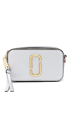 Snapshot Crossbody Marc Jacobs $295 Collections