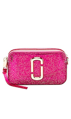 The Jelly Glitter Snapshot Marc Jacobs $237 Collections