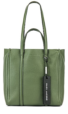 The Tag Tote 27 Marc Jacobs $395 Collections