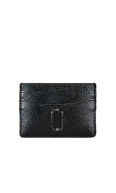 PORTE-CARTES Marc Jacobs $90 Collections