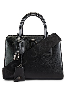 Little Big Shot Bag Marc Jacobs $395