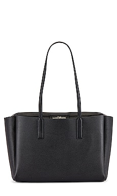 Tote Marc Jacobs $495