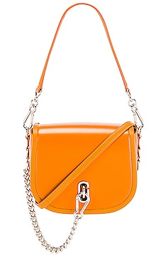 The Saddle Bag Marc Jacobs $550 NEW ARRIVAL