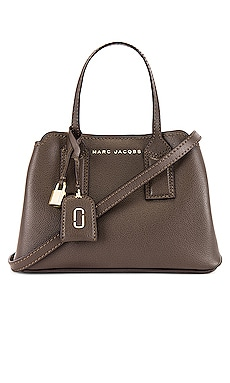 The Editor 29 Tote Marc Jacobs $425