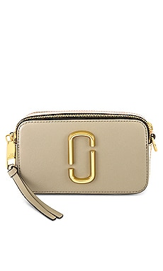Snapshot Crossbody Marc Jacobs $295