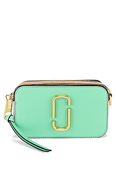 Snapshot Bag Marc Jacobs $295