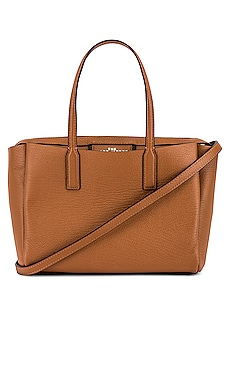 Protege Mini Tote Marc Jacobs $395