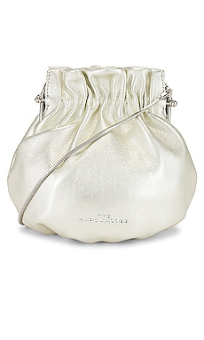 BOLSO SOIREE Marc Jacobs $245