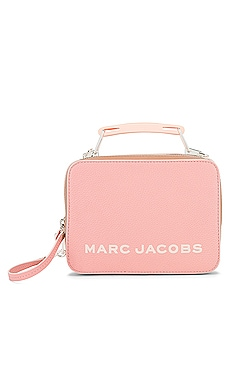 The Box 20 Bag Marc Jacobs $245