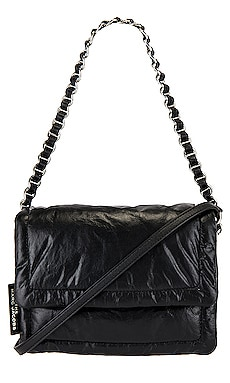 The Pillow Bag Marc Jacobs $495 BEST SELLER