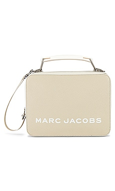 The Box 23 Bag Marc Jacobs $395