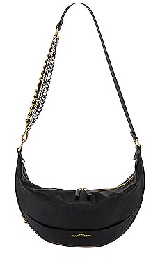 The Mini Eclipse Bag Marc Jacobs $375 BEST SELLER