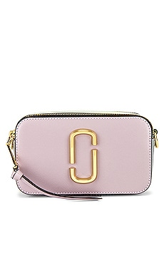 Snapshot Bag Marc Jacobs $295 BEST SELLER