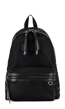 Large Backpack Marc Jacobs $225