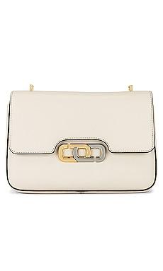 The J Link Shoulder Bag Marc Jacobs $395