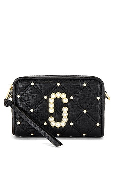 The Softshot 17 Bag Marc Jacobs $392 Collections