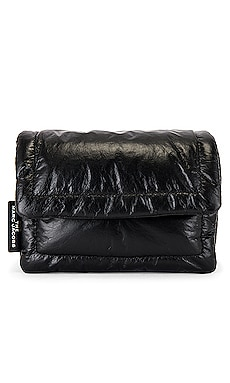 SAC THE MINI PILLOW Marc Jacobs $450 BEST SELLER