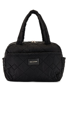 Medium Weekendr Bag Marc Jacobs $295 Collections