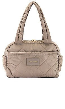Small Weekendr Bag Marc Jacobs $275 Collections