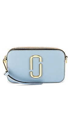 Snapshot Bag Marc Jacobs $295 Collections