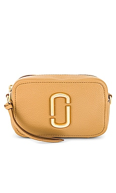 SAC OFTSHOT 17 Marc Jacobs $295 Collections