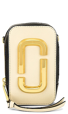 The Hot Shot Bag Marc Jacobs $207 Collections