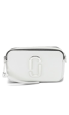 Snapshot DTM Bag Marc Jacobs $325 Collections