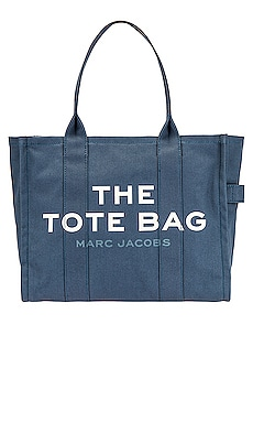 Traveler Tote Marc Jacobs $195 Collections