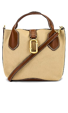 Crossbody Bag Marc Jacobs $295