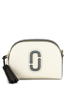 SAC SHUTTER Marc Jacobs $335 Collections