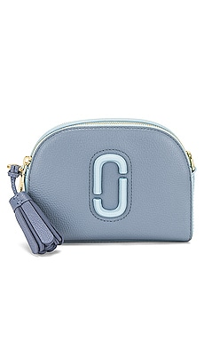 Shutter Bag Marc Jacobs $235 Collections