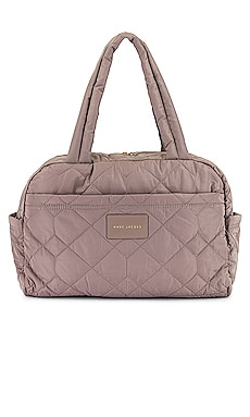 SAC WEEKENDR Marc Jacobs $295 Collections
