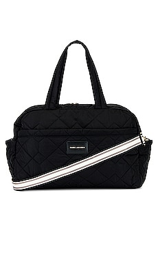 Large Weekenderr Bag Marc Jacobs $325 Collections