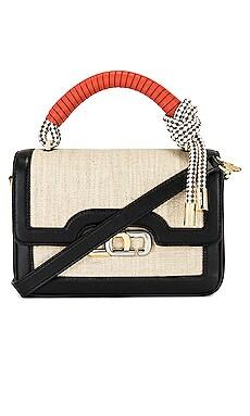 The J Link Shoulder Bag Marc Jacobs $450 BEST SELLER