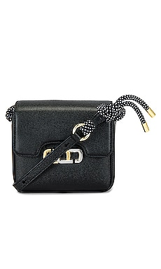 SAC THE J LINK Marc Jacobs $375 Collections