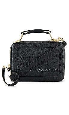 SAC THE BOX 20 Marc Jacobs $350 Collections