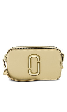 Snapshot Bag Marc Jacobs $325
