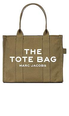 Traveler Tote Marc Jacobs $195 BEST SELLER