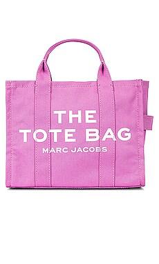 FOURRE-TOUT TRAVELER Marc Jacobs $175 NOUVEAU
