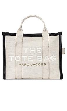 BOLSO TOTE TRAVELER Marc Jacobs $250 NUEVO