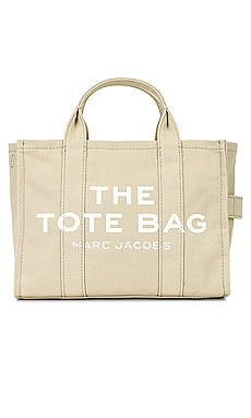The Small Tote Marc Jacobs $175 Collections