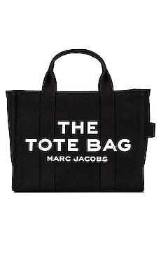 Small Traveler Tote Marc Jacobs $175 BEST SELLER