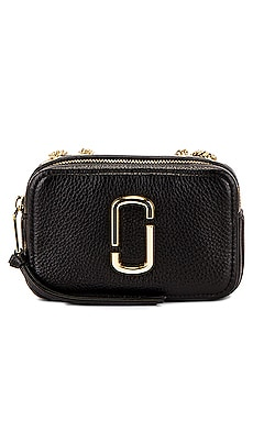 The Glam Shot 17 Bag Marc Jacobs $350 Collections