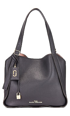SAC DIRECTOR Marc Jacobs $450 Collections